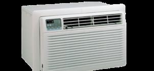 Klimatyzacja części zamienne i akcesoria
