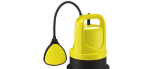 Pompa głębinowa części i akcesoria