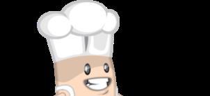 kuchnia urządzenia części