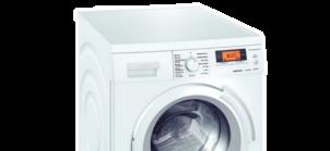 Akcesoria i części do pralki