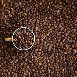 nespresso części zamienne