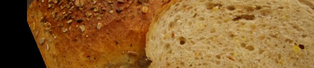wypiekacz do chleba części