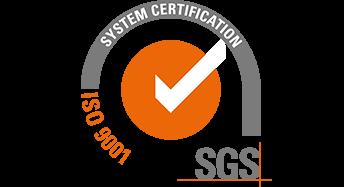 SGS-9001