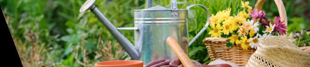 Części zamienne do wszystkich narzędzi ogrodowych