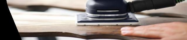 szlifierka oscylacyjna części zamienn online